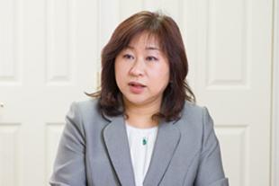 豊田眞弓プロフィールのイメージ